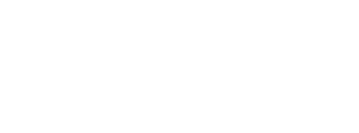 cuthbert-white-logo