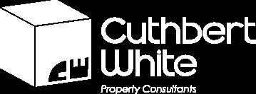 cuthbert-white-logo